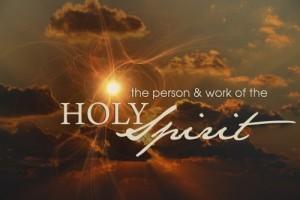 holy-spirit-study