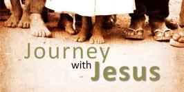 journey-with-jesus