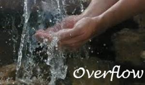 overflowlogo