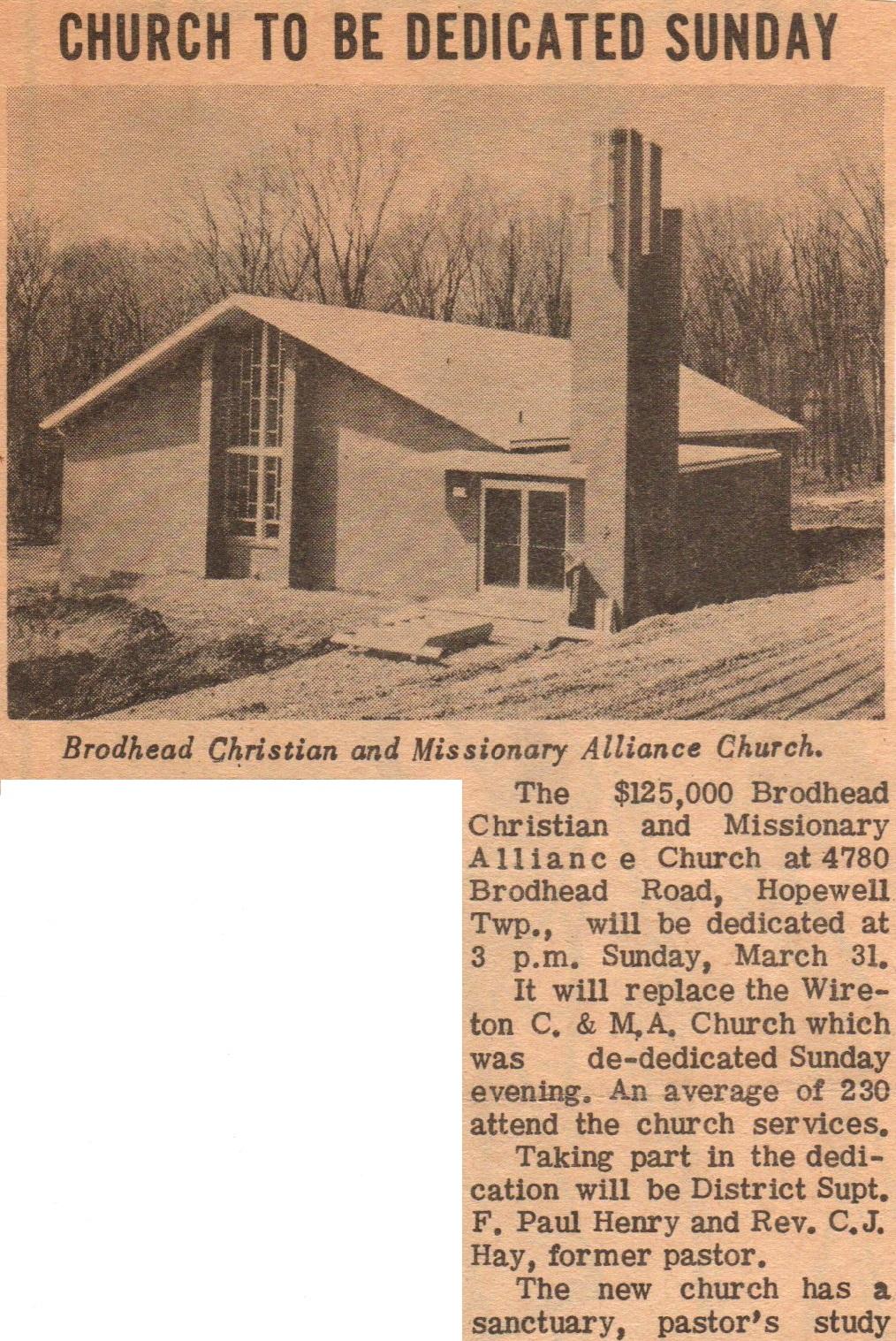 church_dedication