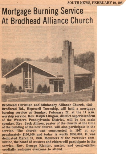church_mortgage_burning_service