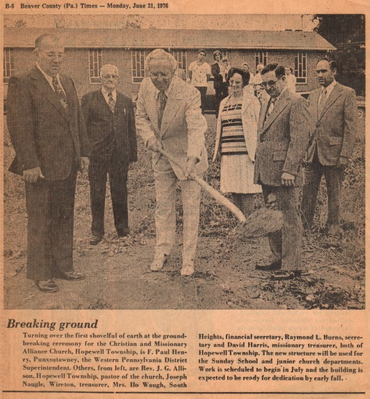 fellowship_hall_ground_breaking_ceremony