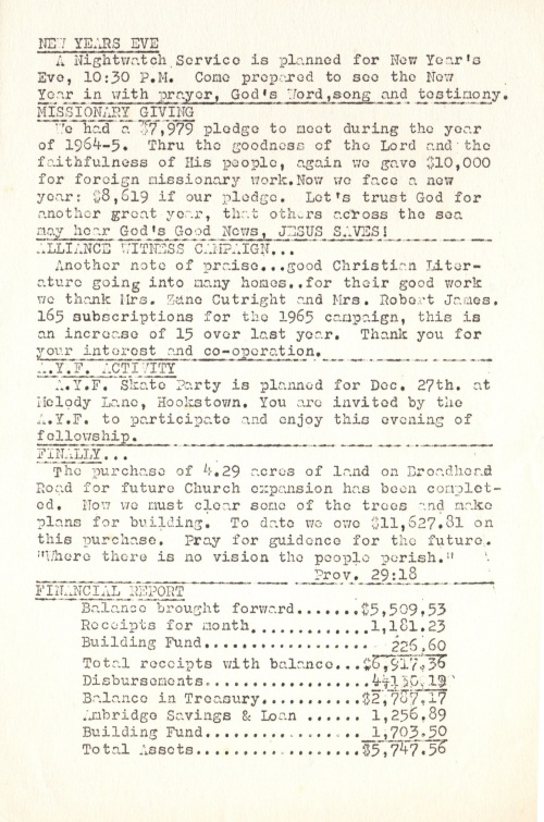 1965-wireton-alliance-church-bulletin-page-3