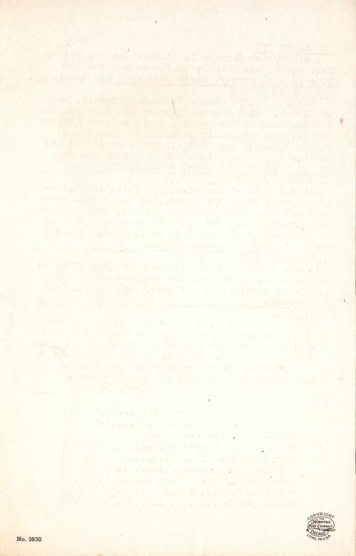 1965-wireton-alliance-church-bulletin-page-4
