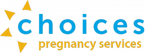 choices-preganancy-services-300x103