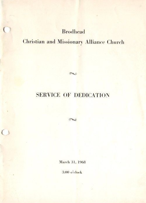 dedication-service-page-1