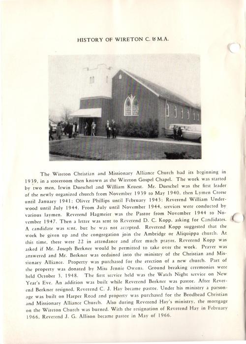 dedication-service-page-2