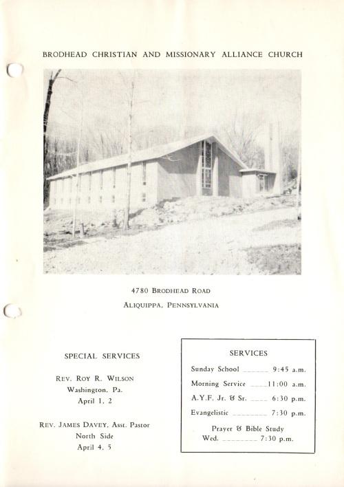 dedication-service-page-3