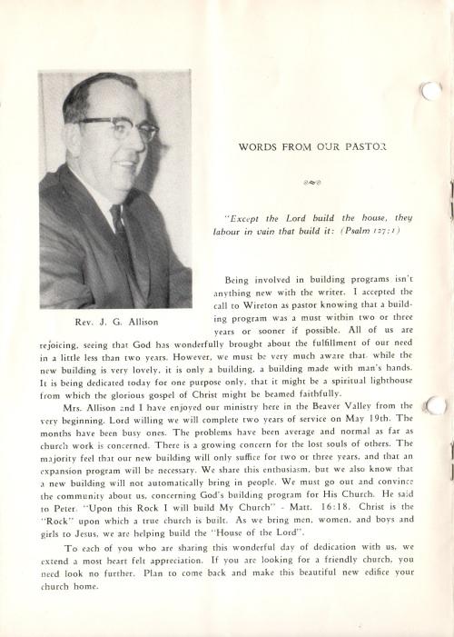 dedication-service-page-4