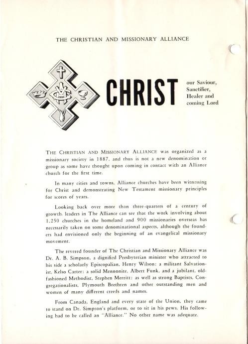 dedication-service-page-6