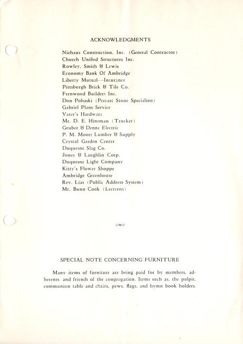 dedication-service-page-7