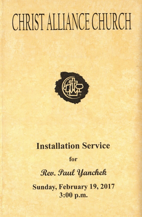 installation-service-page-1