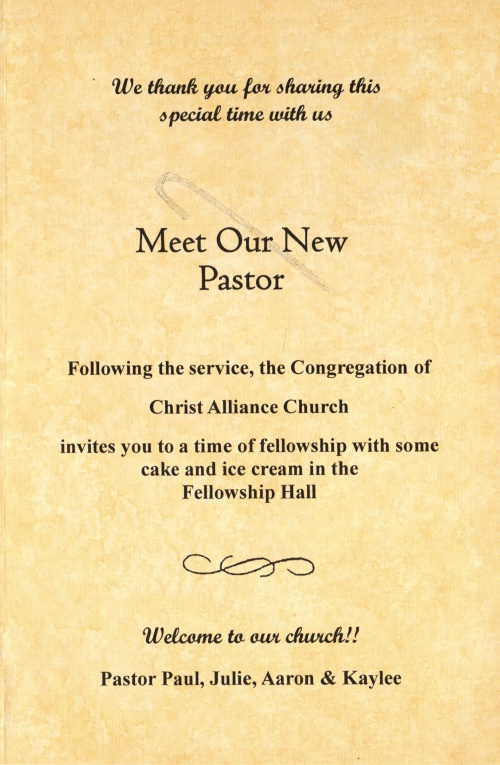 2017 pastor installation service page 3  u2013 christ alliance