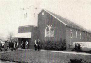 wireton-christian-missionary-and-alliance-church