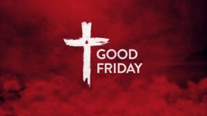good_friday-still-16x9