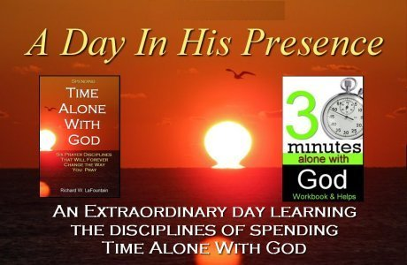 460-A-Day-in-Presence