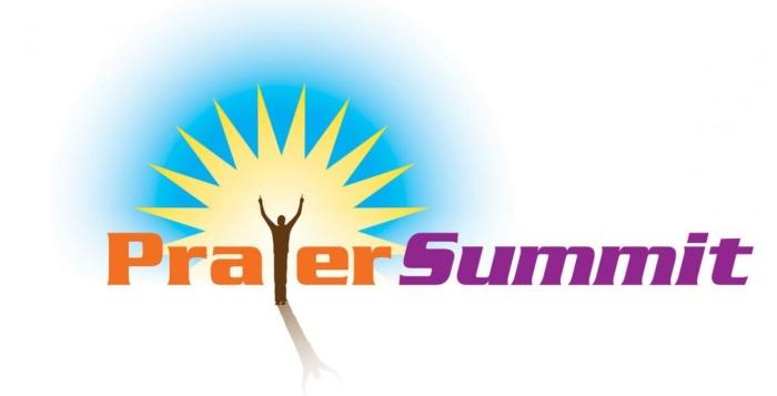 prayer_summit_logo.8d522a49