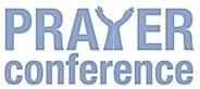 Prayer Conference2