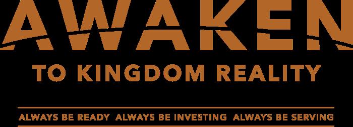 eng-missions-emphasis-logo-orange-tagline