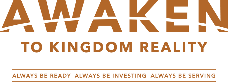 eng-missions-emphasis-logo-orange-tagline