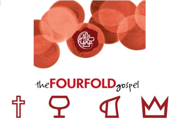 4-fold